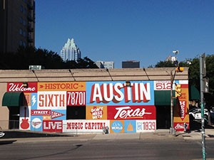 Austin2_small