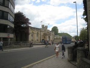 Oxford photo 2