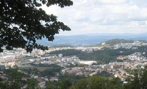 Braga_view_2_small