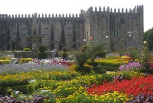 Braga_view_small