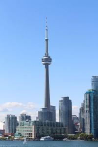 Toronto_2_small